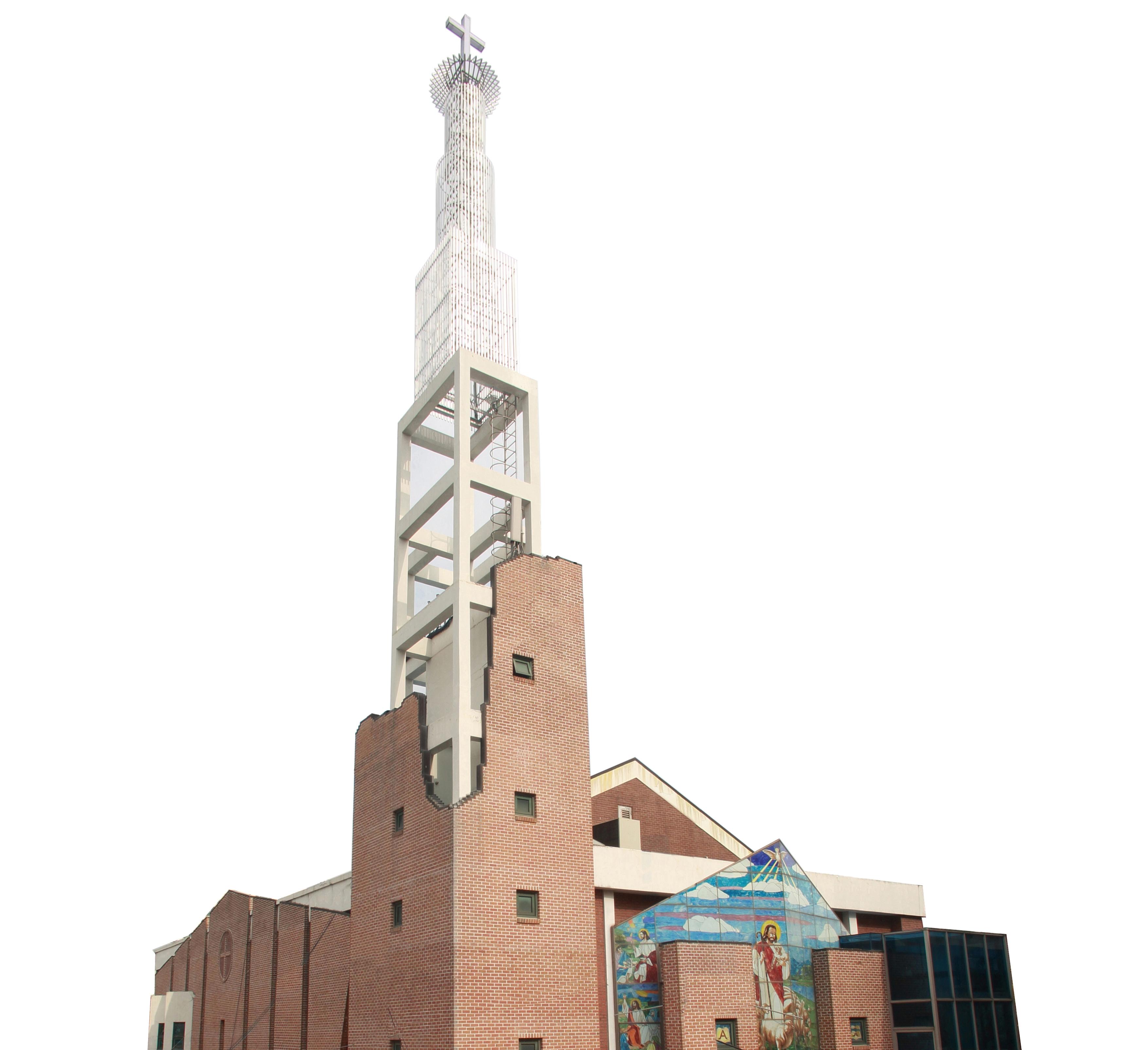 2015 교회 전경 (2).jpg